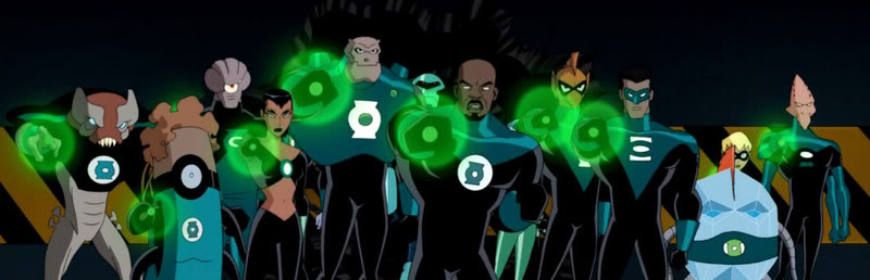jlu-the-return-green-lanterns