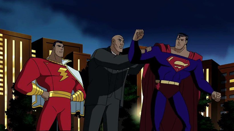 Justice-League-Unlimited-7