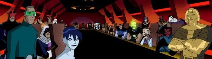 Justice-League-Unlimited-Secret-Society