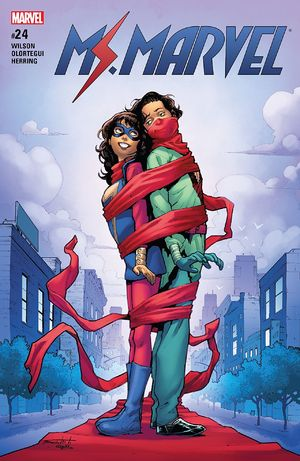 Ms._Marvel_Vol_4_24