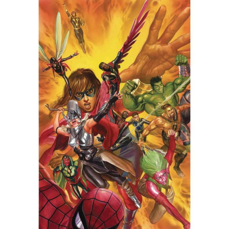 avengers--674