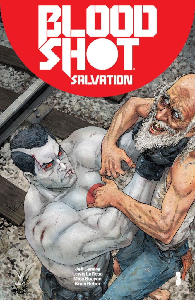 BSS_003_COVER-A_ROCAFORT-1