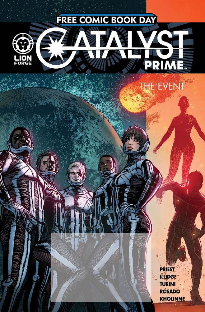 Catalyst_Prime_Cover