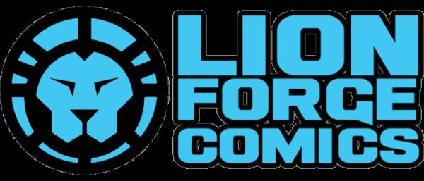 lion-forge-comics-logo-600x257