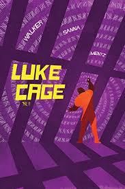 lukecage167
