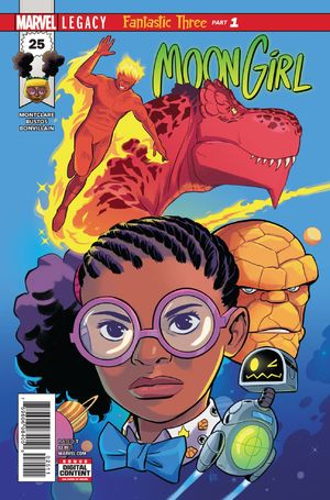 Moon_Girl_and_Devil_Dinosaur_Vol_1_25