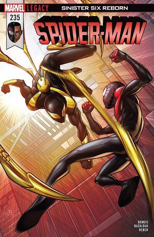 Spider-Man_Vol_1_235
