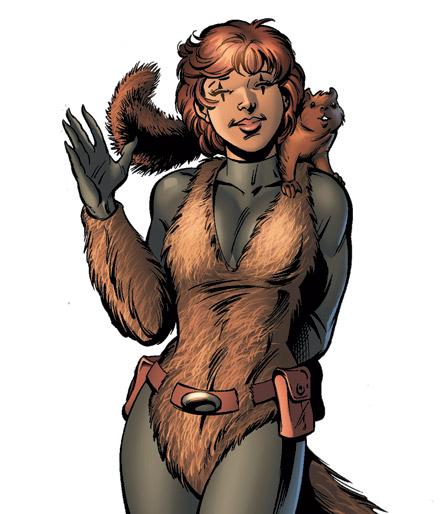 squirrelgirl442