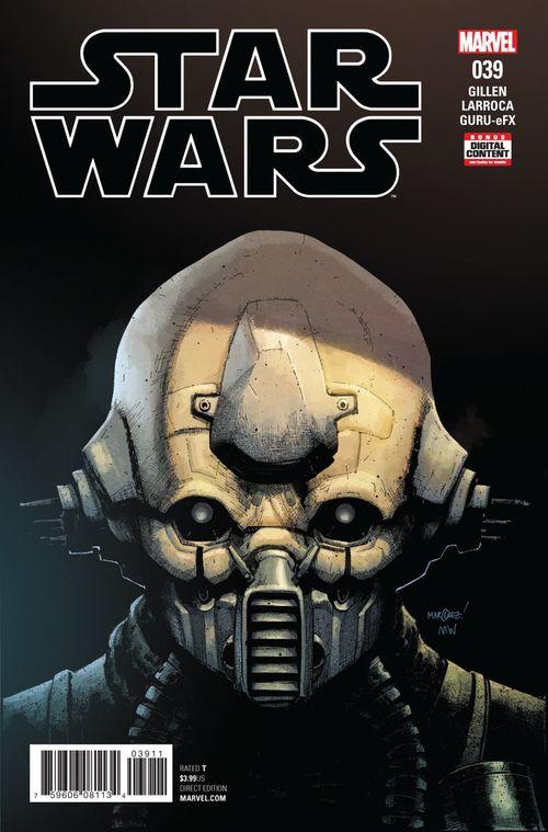 Star_Wars_39