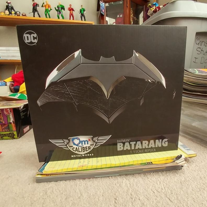 batarang (1)