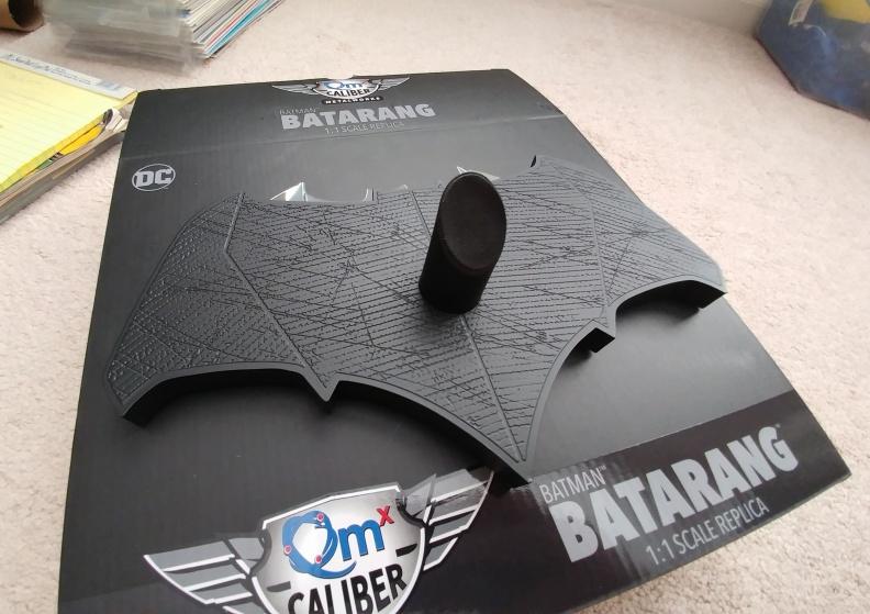 batarang (3)