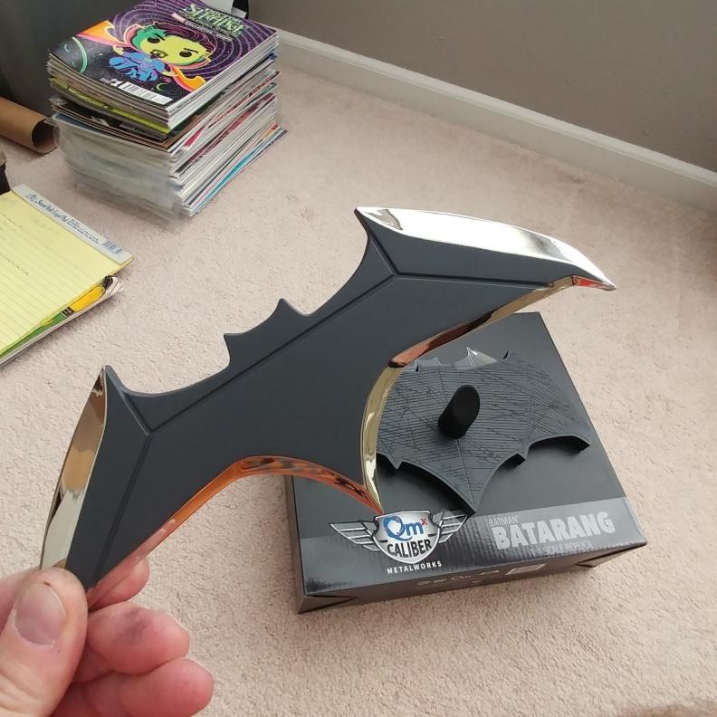 batarang (4)