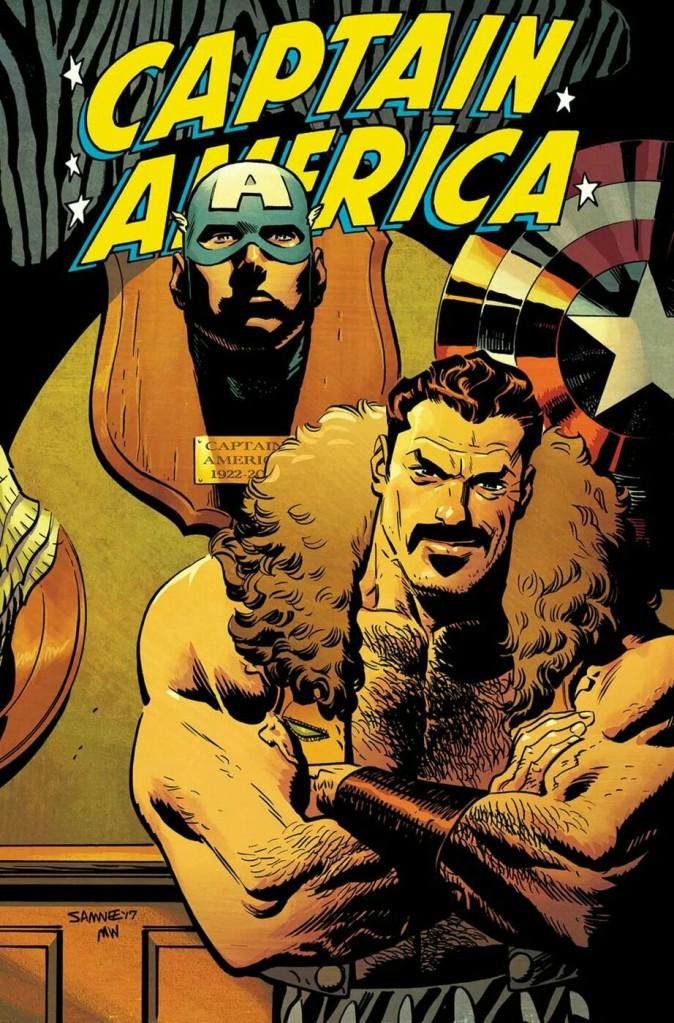 Captain_America_Vol_1_697_Textless