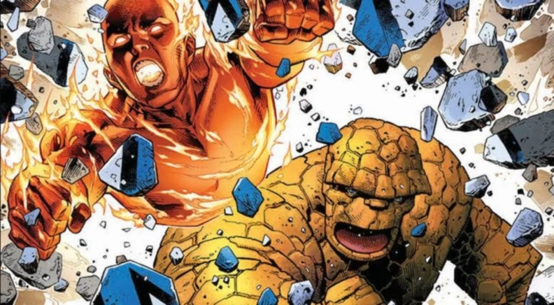 fantastic-four-return-marvel-two-in-one-tease-1020427-1280x0