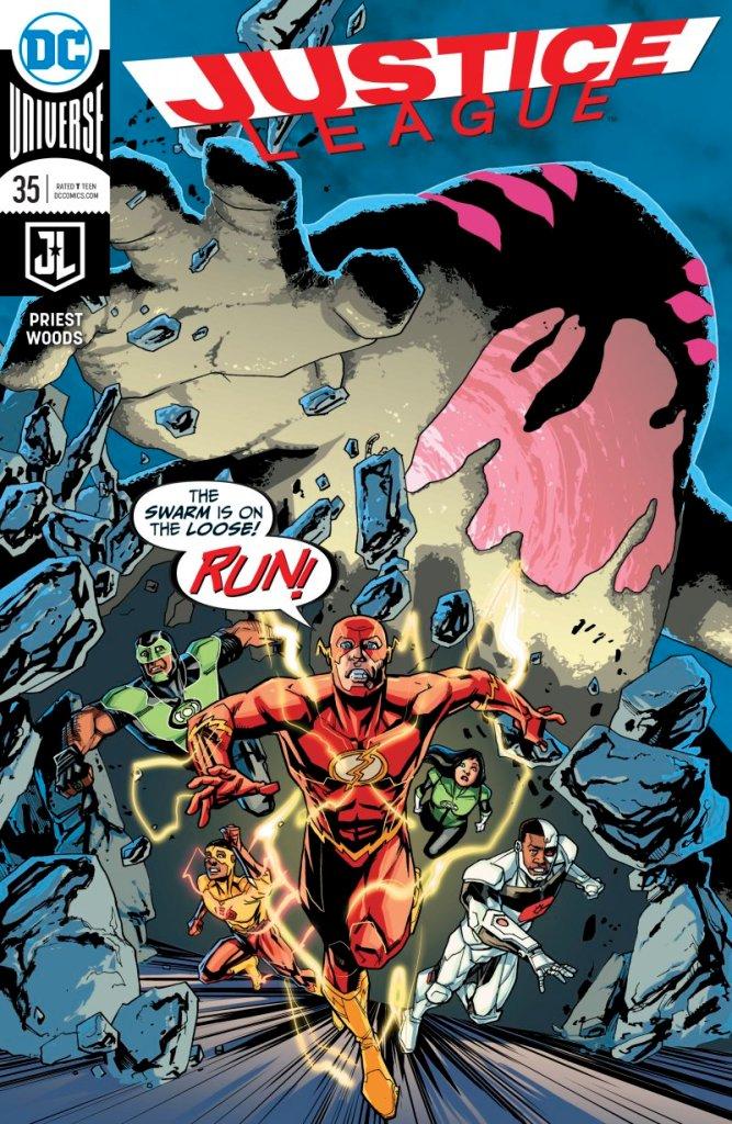 Justice-League-35
