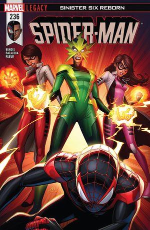 Spider-Man_Vol_1_236
