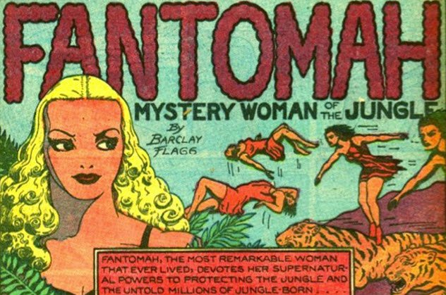 9-fantomah