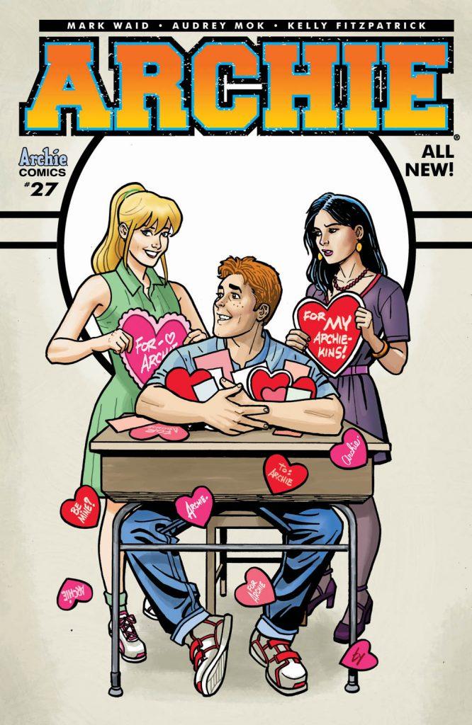 Archie27Templevar-666x1024