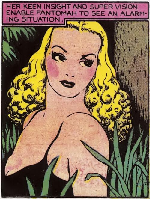 fantomah-comics-c
