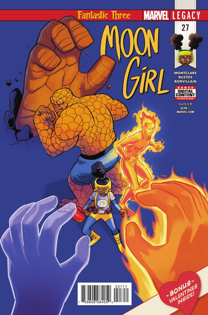 Moon_Girl_and_Devil_Dinosaur_Vol_1_27