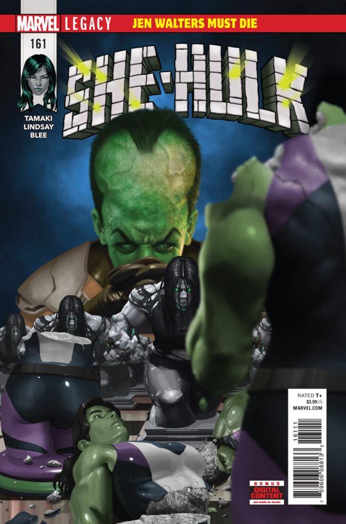 She-Hulk_Vol_1_161