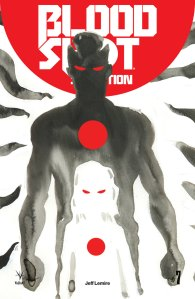 BSS_007_COVER-A_LEMIRE
