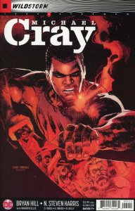 dc-comics-wildstorm-michael-cray-issue-5