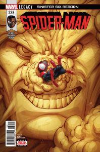 Spider-Man_Vol_1_238