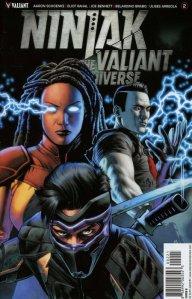 valiant-entertainment-ninjak-vs-the-valiant-universe-issue-2b