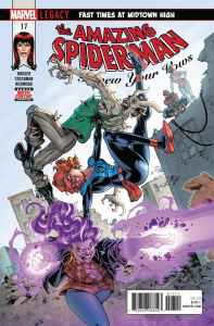 Amazing_Spider-Man_Renew_Your_Vows_Vol_2_17